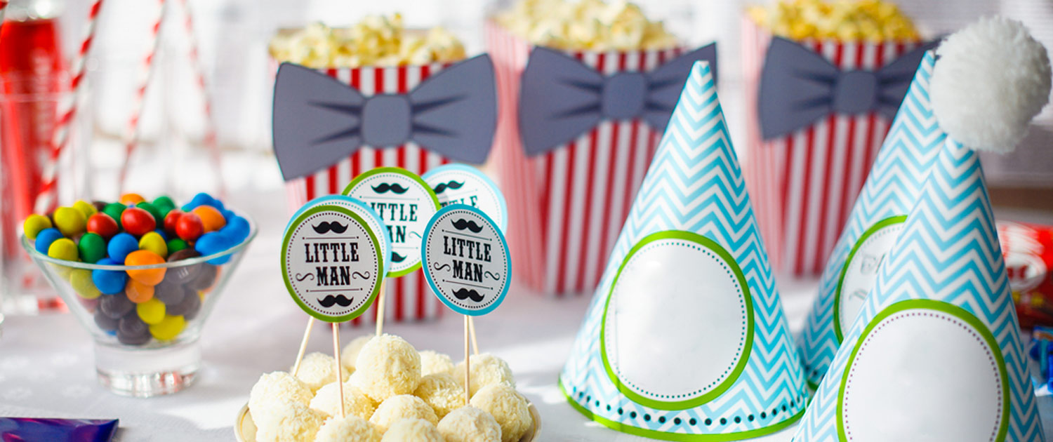 requestaguest-bespoke-personalised-party-event-invites-stationary-newcastle-630px