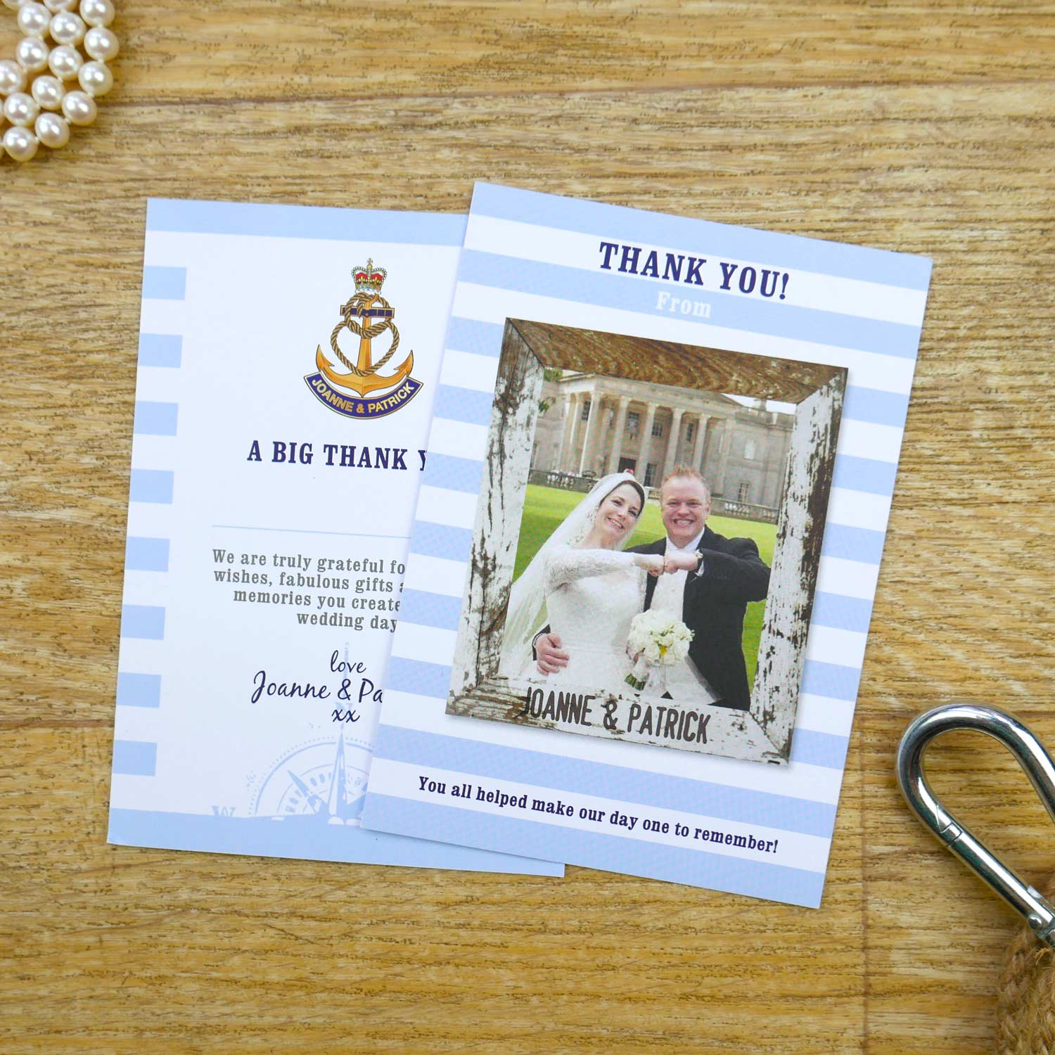 request-a-guest-personalised-custom-bespoke-wedding-invites-thank-you-cards-newcastle-whitley-bay
