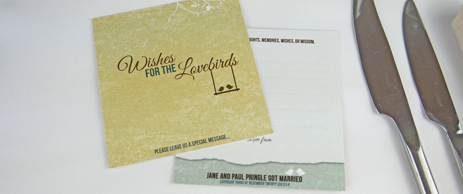 header-custom-designed-wedding-advice-cards-love-birds-request-a-guest-whitley-bay-newcastle