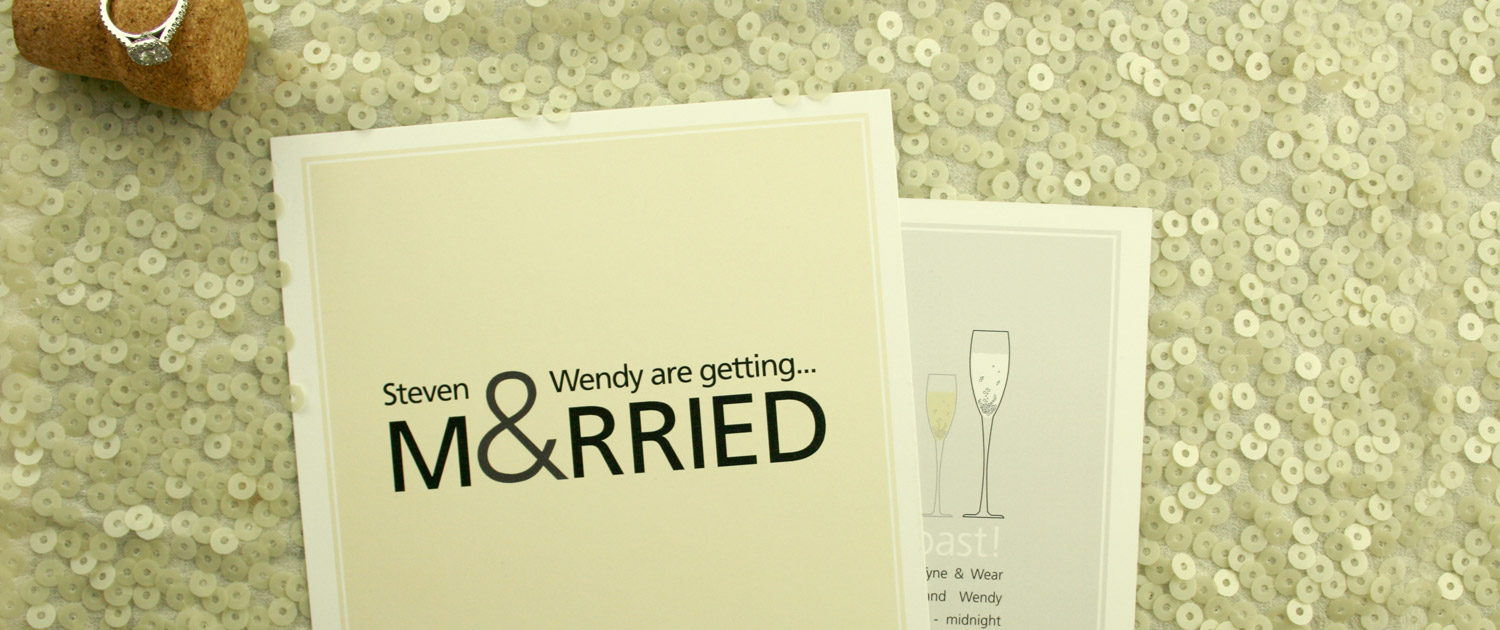 Modern married theme overview requestaguest monicamarmolfo Choice Image