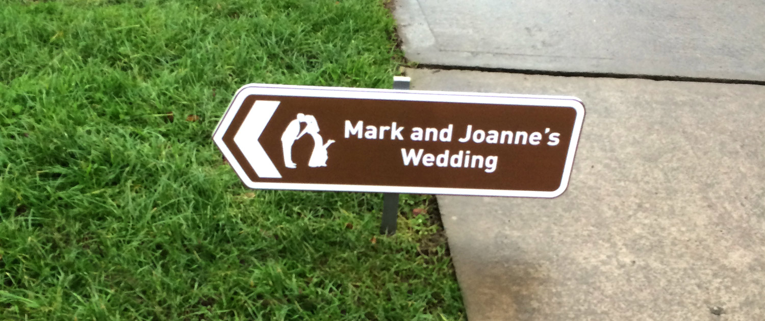 request-a-guest-custom-designed-wedding-signage-whitley-bay